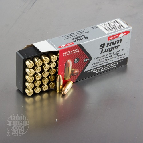 9mm bulk ammo deals / Staples coupons for printing