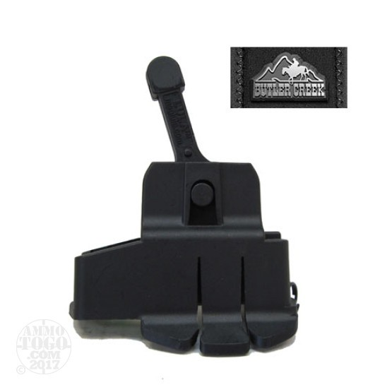 1 - M-16 / AR-15 Lula Magazine Loader and Unloader