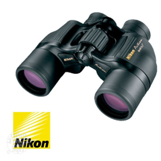 Nikon Action 8x40mm Binoculars