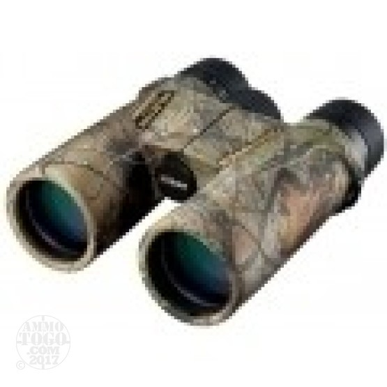 1 - Nikon 10x42mm Team REALTREE Monarch ATB Binoculars
