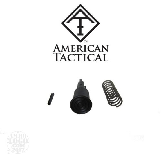 1 - American Tactical Imports Complete AR-15 Forward Assist Assembly