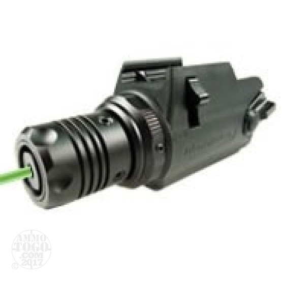 1 - Beamshot GB 8300S Green Laser Sight