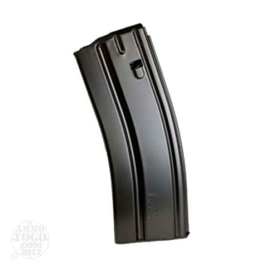 1 - ASC AR-15 5.45x39 30rd. Magazine Black Color