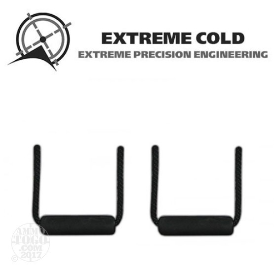1 - Extreme Cold Series Set of Rope Handles  for 50,75,100, and 150 Liter Models