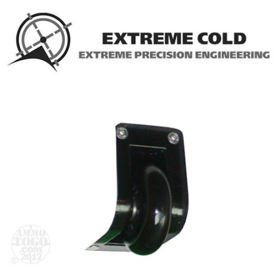 1 - Extreme Cold Series Self Contained Inline Wheel for All Wheeled Models