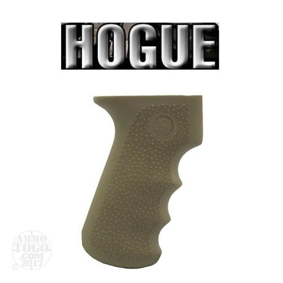 1 - Hogue Monogrip for AK-47 and AK-74 Desert Tan