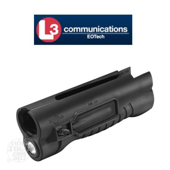 1 - EOTech Integrated Forend Light for Mossberg 500 12 Gauge