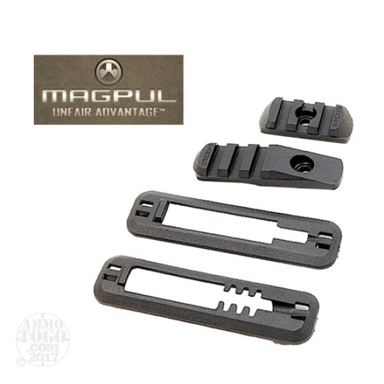 1 - Magpul MOE Illumination Kit