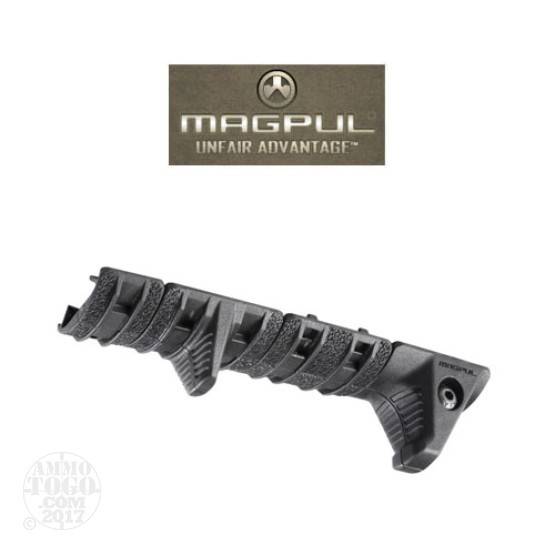 1 - Magpul XTM Hand Stop Kit for AR-15 Black