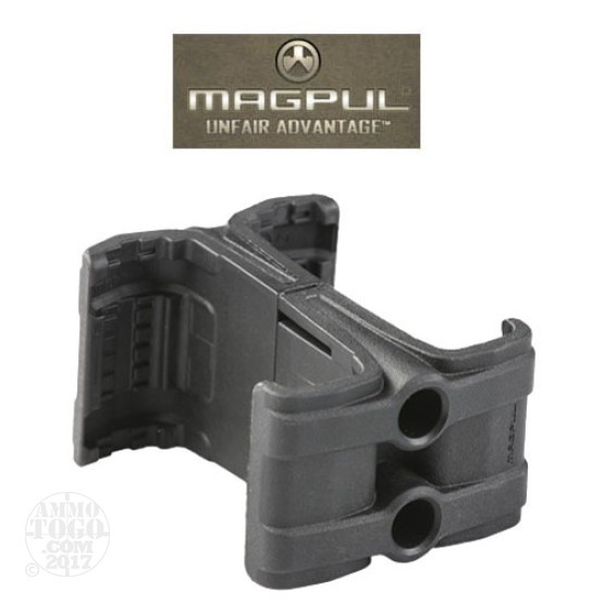 1 - Magpul MAGLINK Magazine Coupler for PMAG30 and PMAG 30 M3