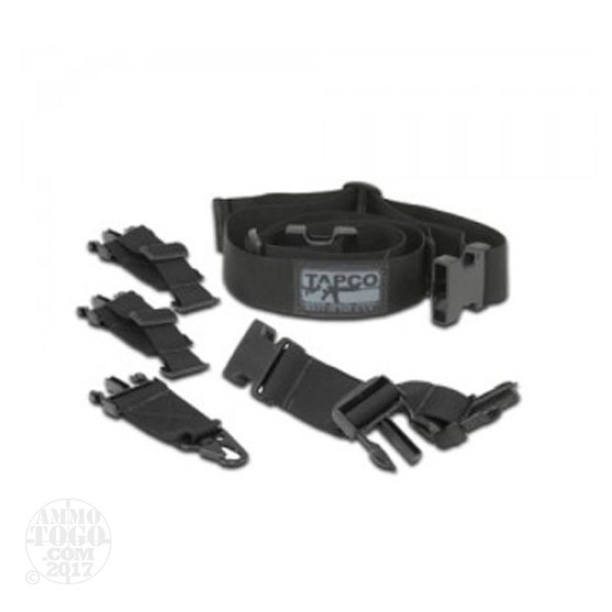 1 - TAPCO Tactical Sling System
