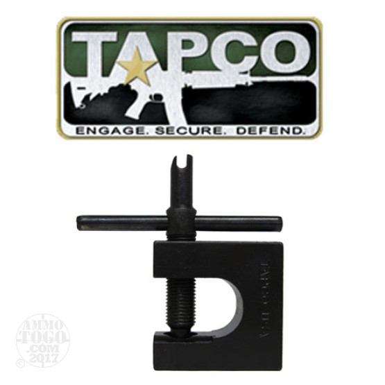 1 - TAPCO Sight Tool for AK/SKS Windage and Elevation Sight Tool