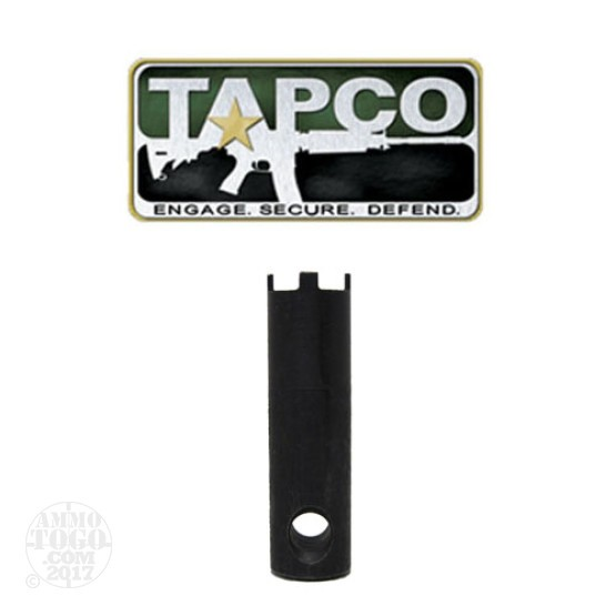 1 - TAPCO Sight Tool for AR15/M16 Front Sight Tool