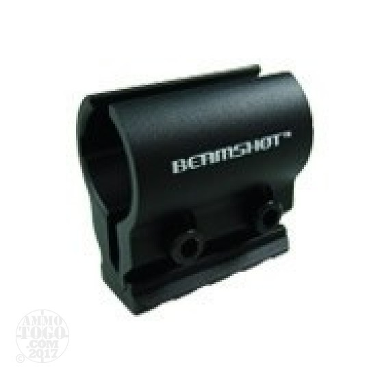 1 - Beamshot RF9/B Mount