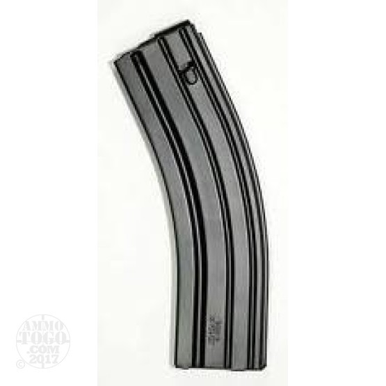 1 - C Products AR-15 .223 Stainless Steel 40rd. Magazine