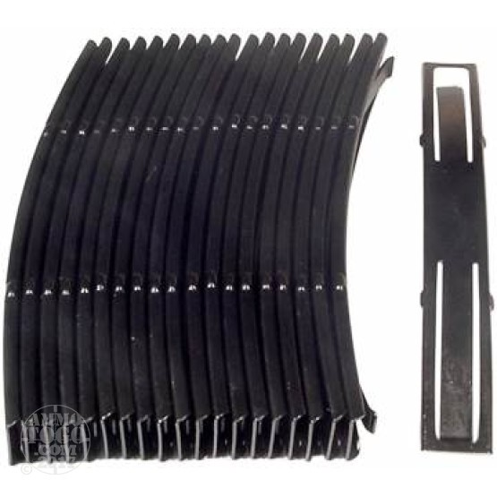 10 - 7.62x39 AK / SKS Stripper Clips