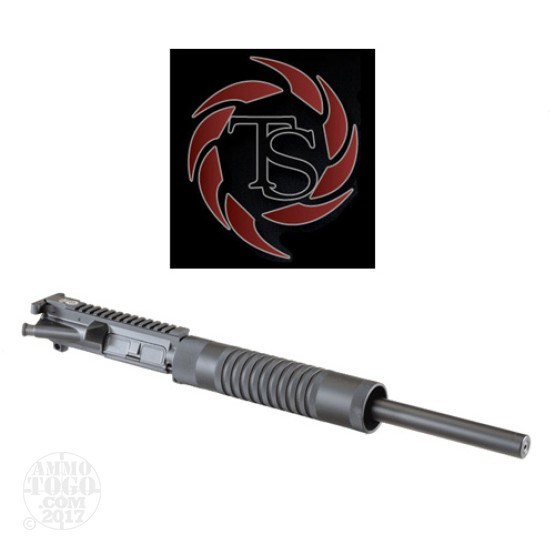 1 - Tactical Solutions AR22 LT .22LR Complete Upper