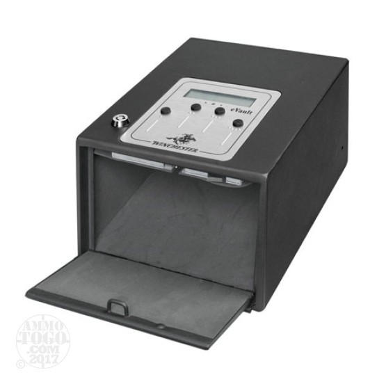 1 - Winchester EV600 E-Vault Personal Electronic Safe