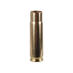 100pcs – 300 AAC BLACKOUT Nosler / SSA New Unprimed Brass Casings