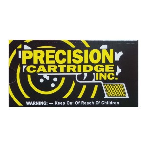 50rds - 41 Colt PCI 200gr. Lead RNFP Ammo