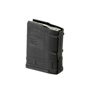 1 - Magpul AR-10 10rd - 7.62x51mm Magazine Pmag