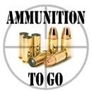 Gun and Rifle Ammunition