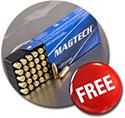 Free ammo