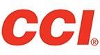 CCI Ammo