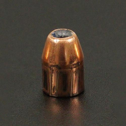 45 ACP Ammo for Sale - AmmunitionToGo com