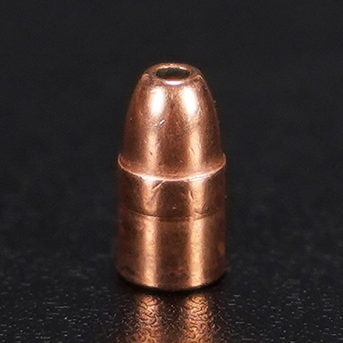 22 Magnum Ammo - In-Stock 22 WMR for Sale