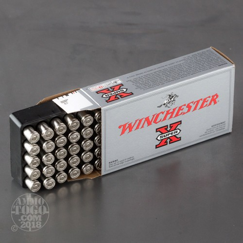 9mm luger 9x19 ammo rounds of grain full metal