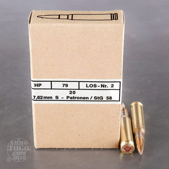 308 winchester 7 62x51 full metal jacket fmj ammo for sale by