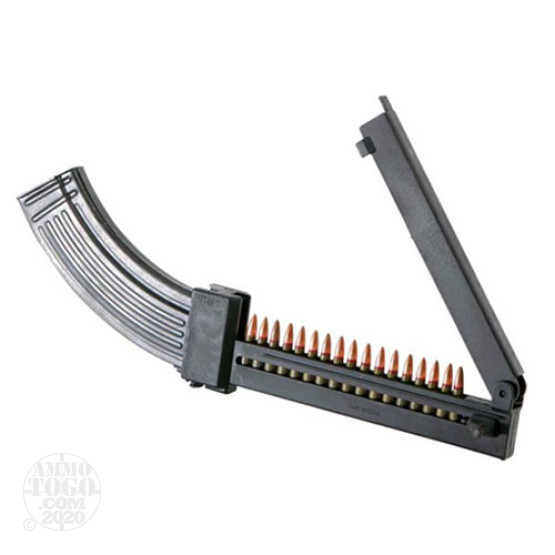 1 - AK-47 Cammenga Easyloader Speed loading Device