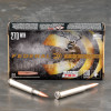 Cheap Federal 270 ammo for sale