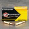 6.5 creedmoor ammo in-stock from Black Hills Ammo