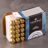 In-stock Personal Defense JHP ammo 45 auto