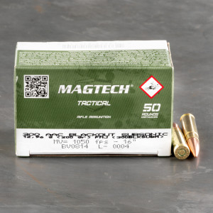 300 Blackout Ammo - In-Stock 300 BLK for Sale
