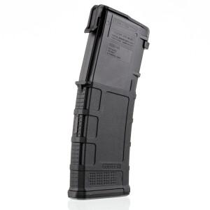 1 - Magpul PMAG AR-15 GEN 3 30rd. Magazine Black - 300 AAC Blackout