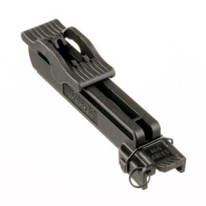 MagLula StripLula AR-15/M16 Magazine Loader and Unloader