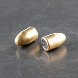 Armscor 9mm bullets for sale at AmmoToGo.com