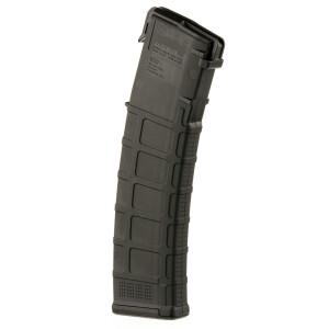 1 - Magpul PMAG 40 AR/M4 Gen 3 40rd. Magazine Black